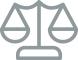 icona diritto penale